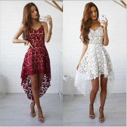 Maxi fitted dresses