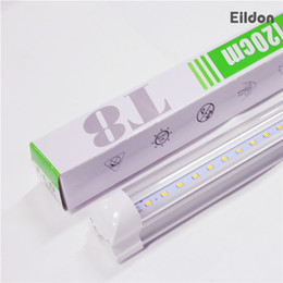 $enCountryForm.capitalKeyWord NZ - T8 LED Tubes Lights Integrated 4ft 18W 1700LM 85-265V PF0.95 96LEDs 2835SMD Bulbs Lamps 22W 2100LM 2ft-3ft-5ft 95LM China Factory Wholesales
