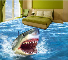 Discount Shark Decor For Bedroom   2017 Shark Decor For Bedroom on ...