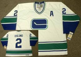 035004c2f1f Vancouver Canucks 1990 CCM Vintage Away  96 PAVEL BURE  44 Todd Bertuzzi   22 Daniel Sedin  19 Markus Naslund Hockey Jerseys