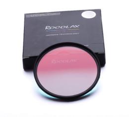 Fuji lens online shopping - ROCOLAX mm Optical UV IR CUT Ultra thin Filter for camera lens for FUJI X20