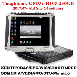 $enCountryForm.capitalKeyWord NZ - Top-rated Toughbook for Panasonic CF 19 CF19 CF-19 laptop with DTS Monaco8+Vediamo+Xentry+DAS+EPC installed in HDD for MB Star C4