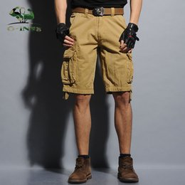 Military Overall Uniform Online | Military Overall Uniform for Sale