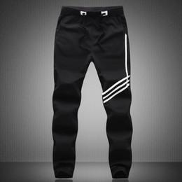 8a8d3f61c29c74 Spring   Autumn Men s Emoji Joggers casual Skinny Sweatpants Mens jogger  Harem Pants Slim Man Sport Navy Blue Trousers Large Size M-5XL