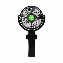 $enCountryForm.capitalKeyWord UK - hotsale Handy Usb Fan Foldable Handle Mini Charging Electric Fans Snowflake Handheld Portable For Home Office Gifts RETAIL BOX DHL free dhl