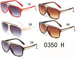 frogs sunglasses 2019 - summer new men fashion classics driving glasses beach sunglasses women sports riding Outdoor SunGlasses frog shape 5 col