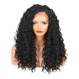China New arrival virgin brazilian wet and wavy human hair fulll lace wigs water wave natural hairline front lace wigs with baby hair 130% suppliers