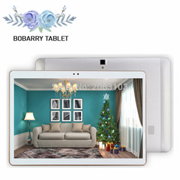 $enCountryForm.capitalKeyWord NZ - Wholesale- 10.1 inch S106 tablets octa core 4G LET phone call tablet Android 6.0 4GB 64GB tablet pc,best Christmas gift for him Tablet pcs