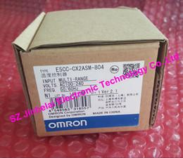 $enCountryForm.capitalKeyWord Canada - New and original E5CC-CX2ASM-804 OMRON Digital temperature controller