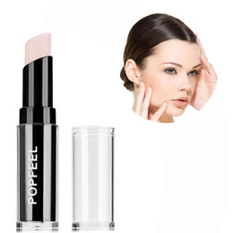 $enCountryForm.capitalKeyWord NZ - Beauty Care Single Head Natural Full Cover Long Lasting Smooth Concealer For All Skin Types Fashionable +B