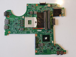 Motherboard Hdmi Port Online Shopping | Motherboard Hdmi