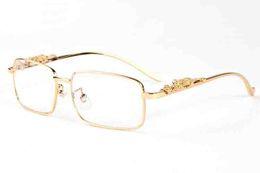 Leopard saLe online shopping - 2017 Hot Sale Women Sunglasses Oculos De Sol Buffalo Horn Glasses For Men Elegant Sun Glasses Leopard Head Design Eyewear