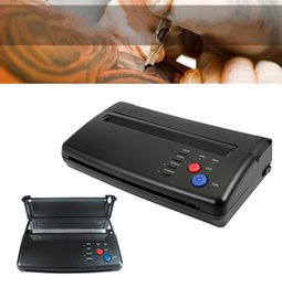 New Printers Online Shopping New Inkjet Printers For Sale