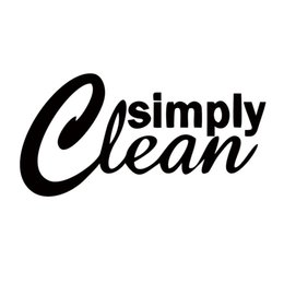 $enCountryForm.capitalKeyWord Canada - Car Vinyl Decal Simply Clean Car Styling Personality Funny Car Motorcycle Reflective Decorative Art Sticker Graphics
