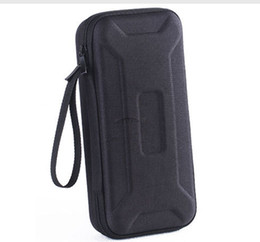 Protective Hard EVA Storage Case Bag for Graphing Calculator Texas TI-84 Plus on Sale