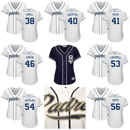 235396fa ... white cool base stitched youth mlb jersey e98e7 704a6; shopping  stitched mlb jersey womens 2017 san diego padres custom baseball jerseys 38  trevor bdaa9 ...