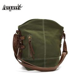 Patchwork Sling Bag Online   Patchwork Sling Bag for Sale