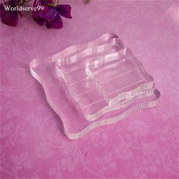 Clear Acrylic Sheet Online Shopping | Clear Acrylic Sheet