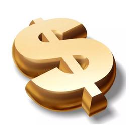 Productos: tarifas remotas, enlace especial VIP de cargo extra, para pagos rápidos DHL, pagar por comprar todo en nuestra tienda
