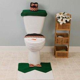 Discount Best Toilet Seats | 2017 Best Price Toilet Seats on Sale ...