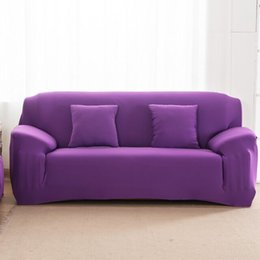 shop stretch sofa covers uk stretch sofa covers free delivery to rh uk dhgate com