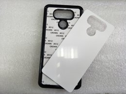 Lg g2 pLastic online shopping - hard PC phone case for LG G2 G3 G4 G5 G6 G7 V20 V30 V40 K4 K8 sublimation heat press phone case can mix model