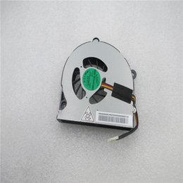 cpu cooling fan for toshiba satellite p855 satellite cooling fan online satellite cooling fan for sale  at alyssarenee.co