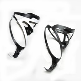 349f567c8a5 2pcs carbon fiber bottle cages road bicycle bottle holder mountain bike  parts 16g Bicycle Accessories water Bottle Holder US XXX style