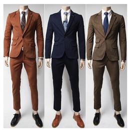 Branded Formal Blazers For Men Online | Branded Formal Blazers For ...