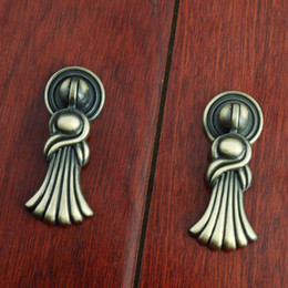 Antique Drop Drawer Pulls Suppliers | Best Antique Drop Drawer ...