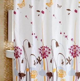 Discount Bathroom Curtains Accessories Bathroom Accessories