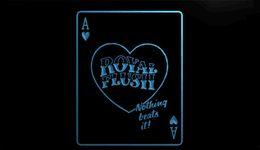 rock n cash casino