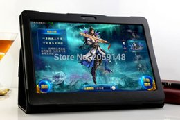 $enCountryForm.capitalKeyWord NZ - Tablet 2017 Google Android 6.0 os 10 polegada tablet 4G LTE FDD Octa núcleo 4 GB RAM 32 GB ROM 1920*1200 IPS Caçoa o Presente Tablets 10.1