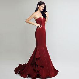Latest Fashion Designer Dresses Online | Latest Fashion Designer ...