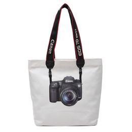 Discount White Designer Handbags | 2017 White Designer Handbags ...