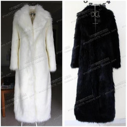 Discount Extra Warm Long Winter Coats | 2017 Extra Warm Long ...