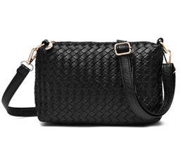 beads handbags UK - New Designer Fashion Clutch Composite Bag 3pcs set Women Handbag Bags Suit 2021 Leather Pu Woven Bag Luxury Women Shoulder Fashion Shou Gsxv