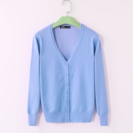 Ladies Thin Sweater Jackets Online | Ladies Thin Sweater Jackets ...