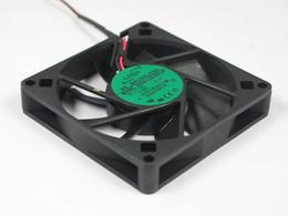 12v dc wiring connectors nz - adda ad0812ux-d91gp dc 12v 0 28a 2-