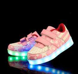 ffd0e4e9c4d Tela de algodón Zapato casual para niños al por Mayor - Zapato ...