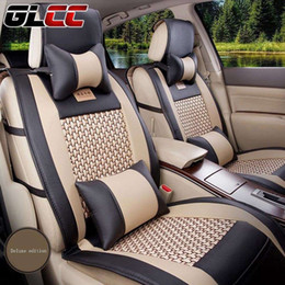 Luxury Car Seats Online Shopping Luxury Car Seats For Sale