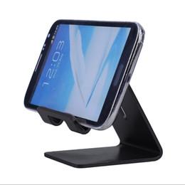 Evrensel Taşınabilir Tembel Cep Telefonu Tutucu Yatak Ofis Masası Masa Hücre Aksesuarları Tablet Montaj Standı Soporte Movil Smartphone