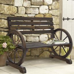 Garden Benches Online Shopping Garden Benches For Sale