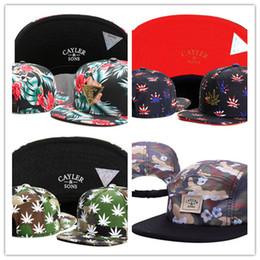 $enCountryForm.capitalKeyWord Canada - Free shipping best hat Swag Cayler Sons Snapback Caps Flat Hip Hop Baseball Hat Hats For Men Snapbacks Casquette Bone Aba Reta Bones Gorr