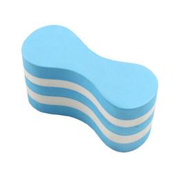 Pool Float Foam Suppliers   Best Pool Float Foam Manufacturers China ...