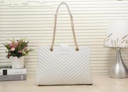 0d781b2014fc NEW hot Brand fashion women cool bags M handbags high quality bag clutch  Dollar Price lady tote bags shoulder handbags purse