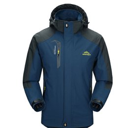 Mens Gore Tex Waterproof Jackets Online | Mens Gore Tex Waterproof ...