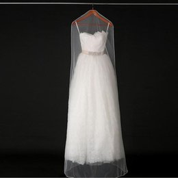 Wedding Gown Types Online Shopping Wedding Gown Types For Sale