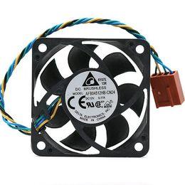 Intel Fan Control Online Shopping | Intel Fan Control for Sale