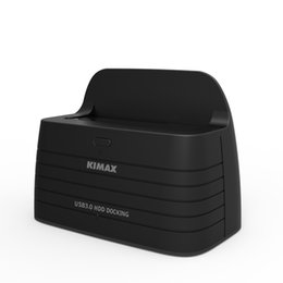 Docking station for hDD online shopping - hdd sata usb docking station plastic usb box hdd plastic sata disk case new enclosure for hard drive